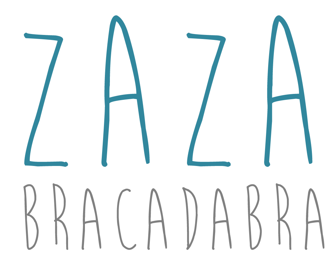 zazabracadabra-Another Era Of Entertainment